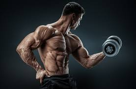 congestion muscle